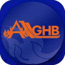 เเอป GHB All หรือ เเอปธนาคารอาคารสงเคราะห์